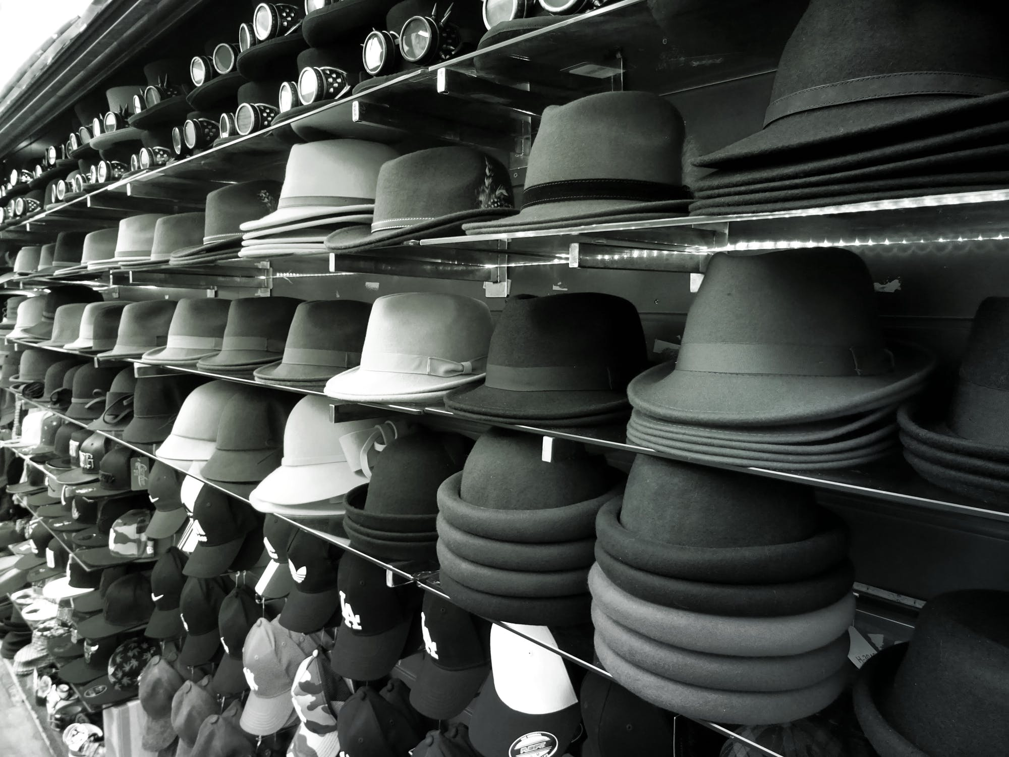 b3f8298b9c3 The Many Hats I m Wearing as a Founder – The Business Behind jOOQ